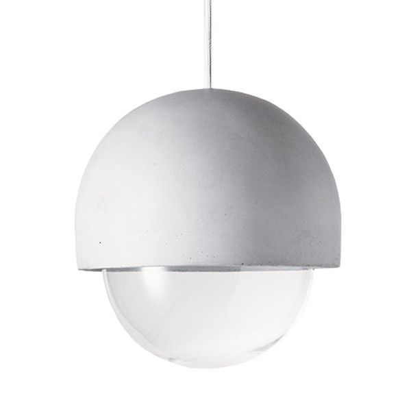 Petite Friture Cast hanglamp