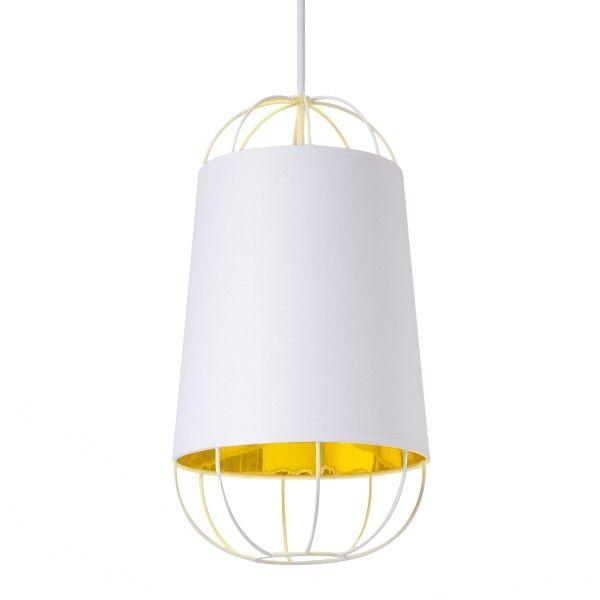 Petite Friture Lanterna hanglamp small