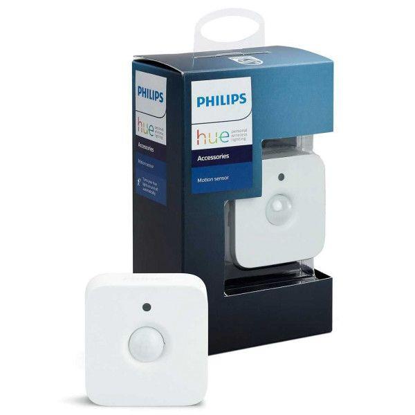 Philips Hue Philips Hue bewegingssensor