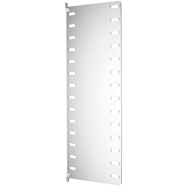 String Plex panel 1 pack 75 x 30