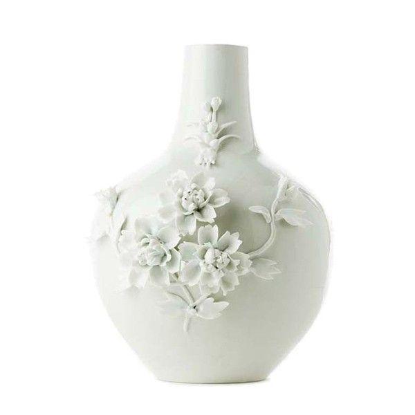 Pols Potten Vase 3D rose vaas