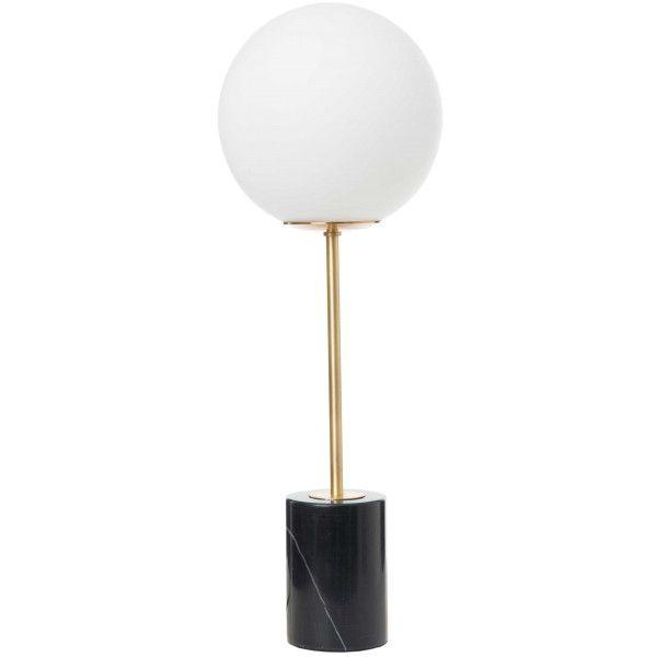 Pols Potten Full Moon tafellamp