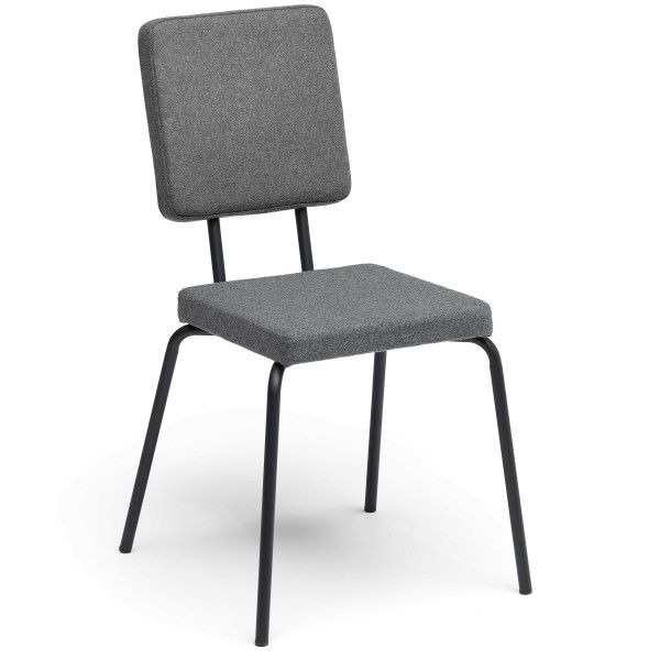 Puik Option Square stoel