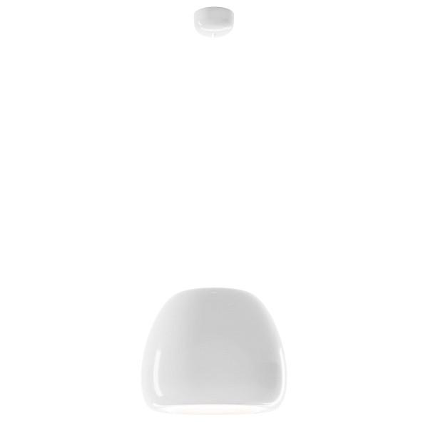 Rotaliana Pomi hanglamp H2