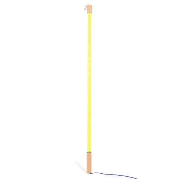 Seletti Linea LED lamp
