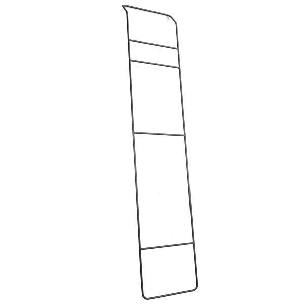 Serax Juno handdoekrek 40x200