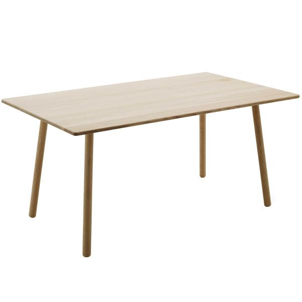 Skagerak Georg tafel 155x90