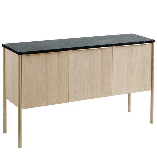 Skagerak Jut Cabinet dressoir
