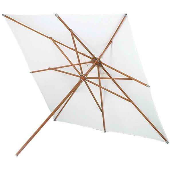 Skagerak Messina parasol 300x270