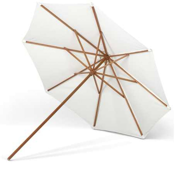Skagerak Messina parasol Ø300
