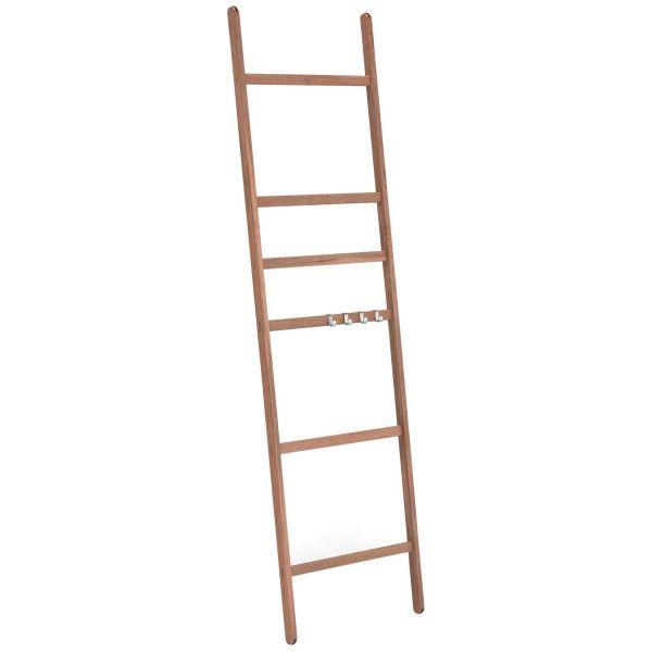 Skagerak Nomad Ladder handdoekrek