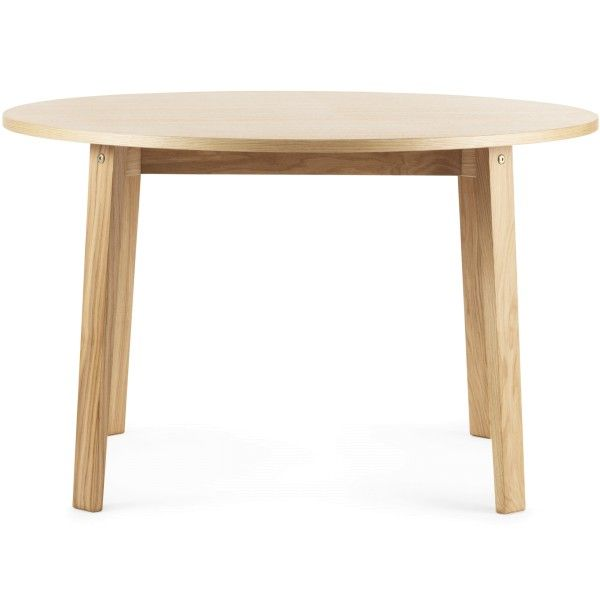 Normann Copenhagen Slice tafel 120