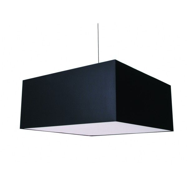 Moooi Square Boon hanglamp