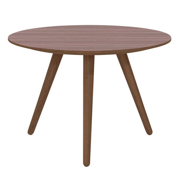 PBJ Designhouse Stick salontafel 60