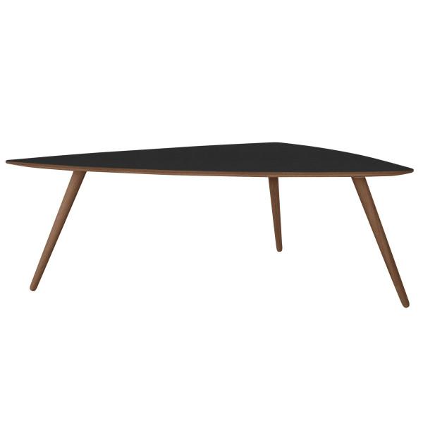 PBJ Designhouse Stick salontafel driehoek large