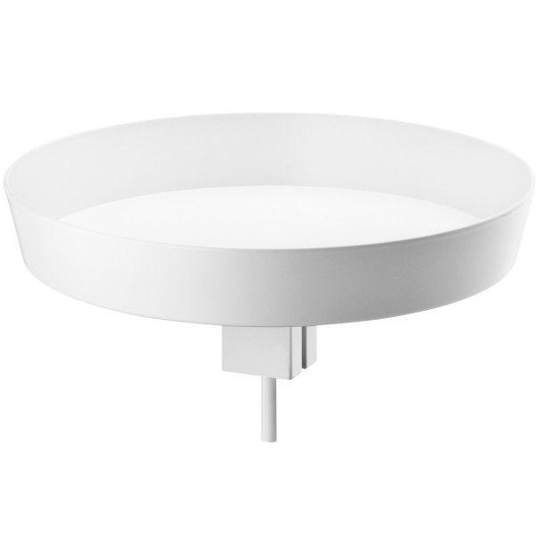 String Furniture Bowl