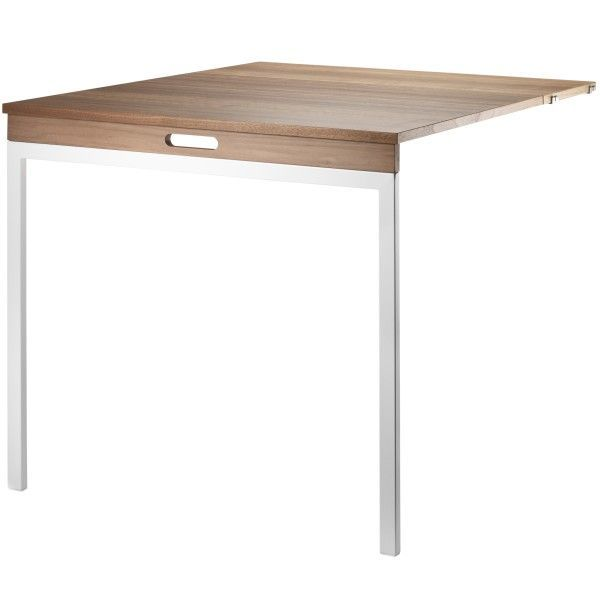 String Furniture Folding Table 78 x 96 cm