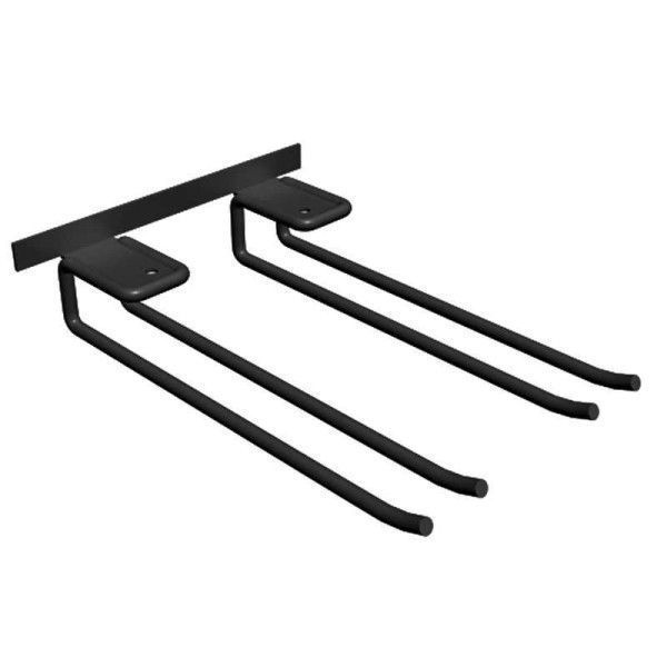 String Plus hanger rack 16x30 2-pack