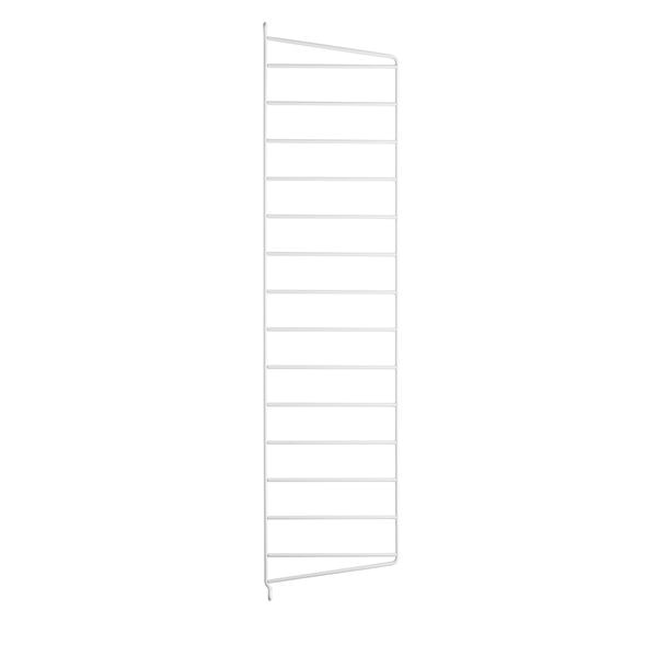 String Furniture Wall side panel 2-pack 50 x 20 cm