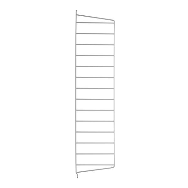 String Furniture Wall side panel 1-pack 50 x 20 cm