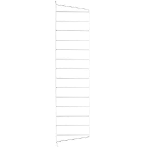 String Wall side panel 1-pack 75 x 20 cm