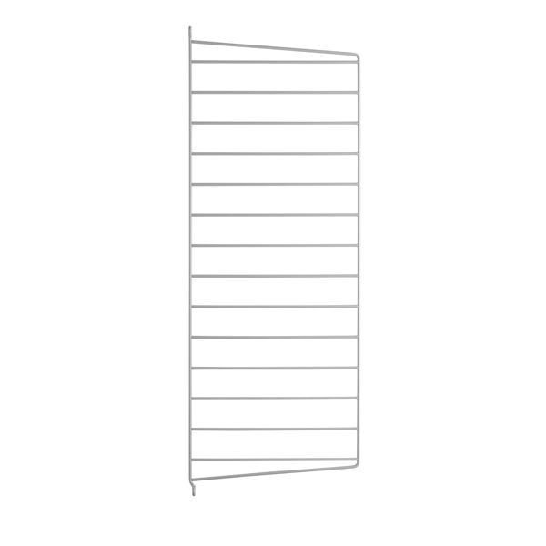 String Wall side panel 2-pack 75 x 30 cm