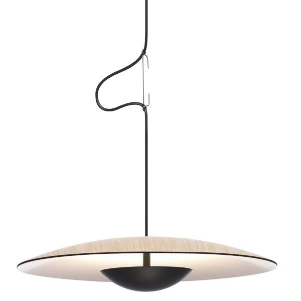 Marset Ginger 42 hanglamp LED