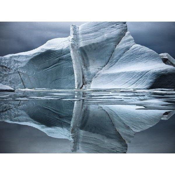 teNeues Arctica: The Vanishing North tafelboek