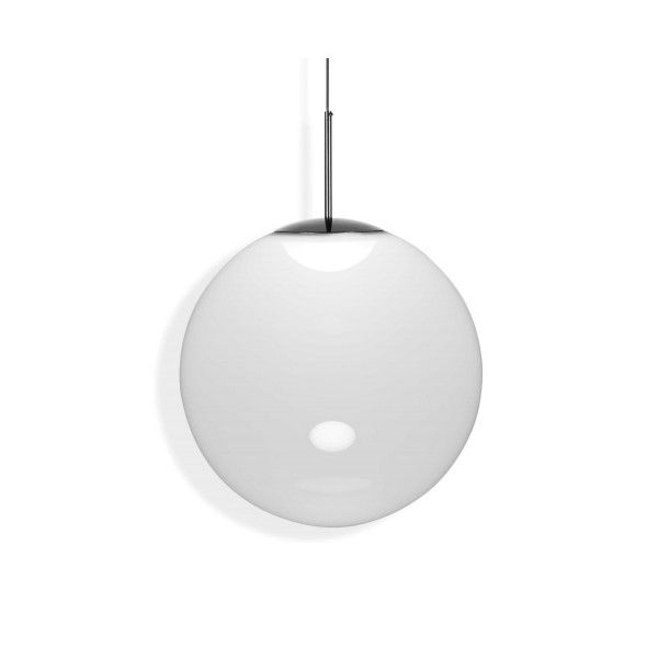 Tom Dixon Opal 50 hanglamp LED