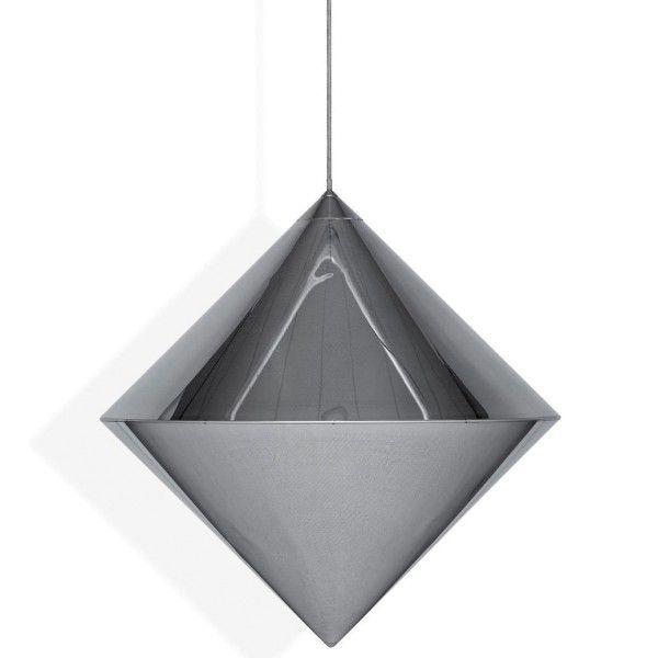 Tom Dixon Top hanglamp LED