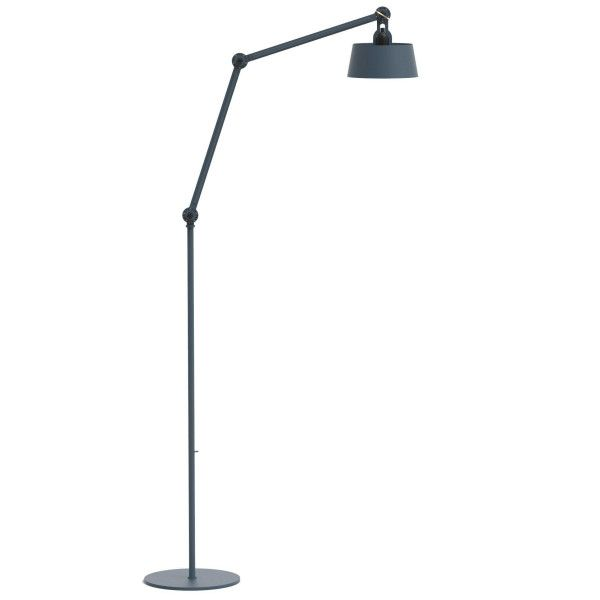 Tonone Bolt 2 arm long vloerlamp