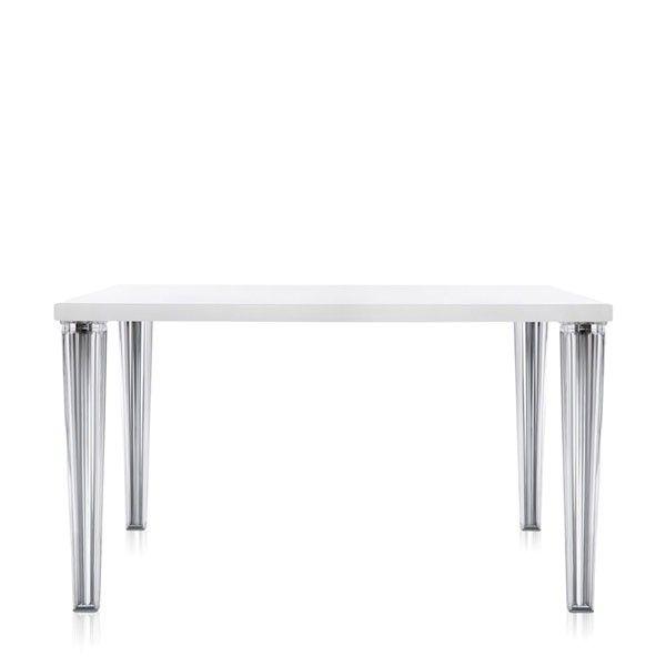 Kartell TopTop tafel 160x80