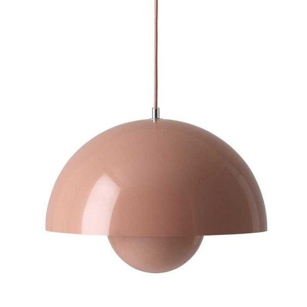 &tradition Flowerpot VP7 hanglamp