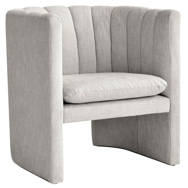 &tradition Loafer SC23 fauteuil