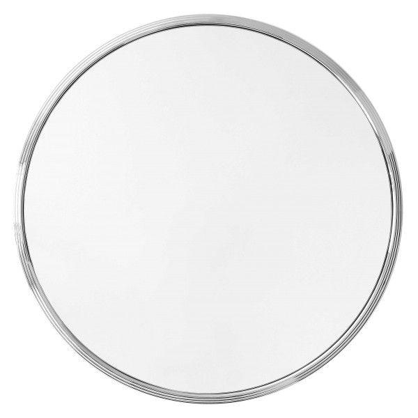 &tradition Sillon spiegel SH6 96cm