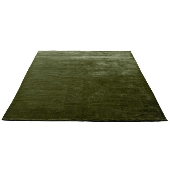 &tradition The Moor Rug vloerkleed 170x240