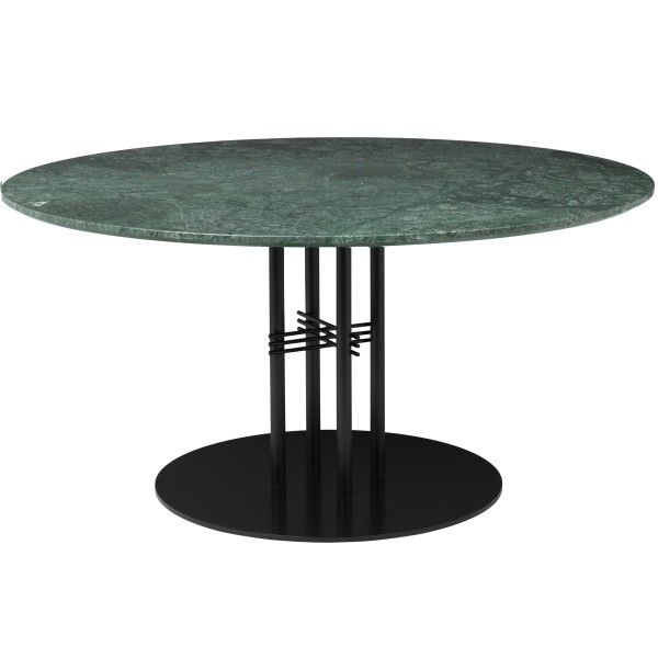 Gubi TS Column tafel 110