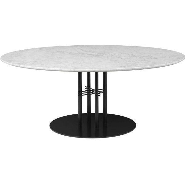 Gubi TS Column tafel 150
