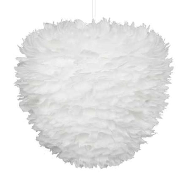 Umage Eos Evia hanglamp medium