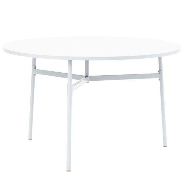 Normann Copenhagen Union tafel 120
