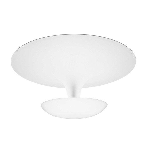 Vibia Funnel plafondlamp medium
