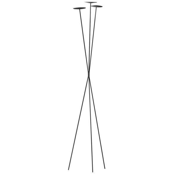 Vibia Skan 0260 vloerlamp LED