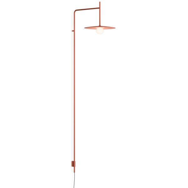 Vibia Tempo 5762 wandlamp