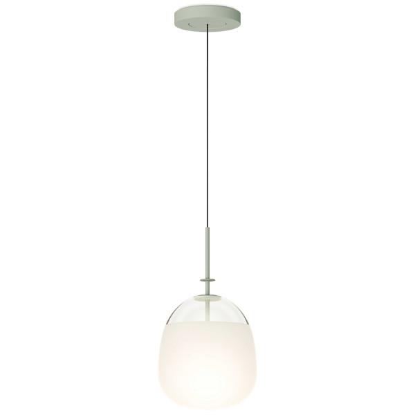 Vibia Tempo 5778 large Hanglamp