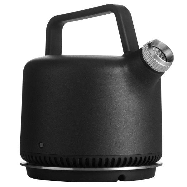 VIPP Vipp501 waterkoker