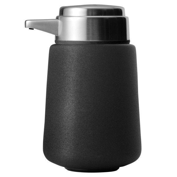 VIPP Vipp9 zeep dispenser staand