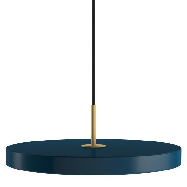 Umage Asteria hanglamp LED 3000K