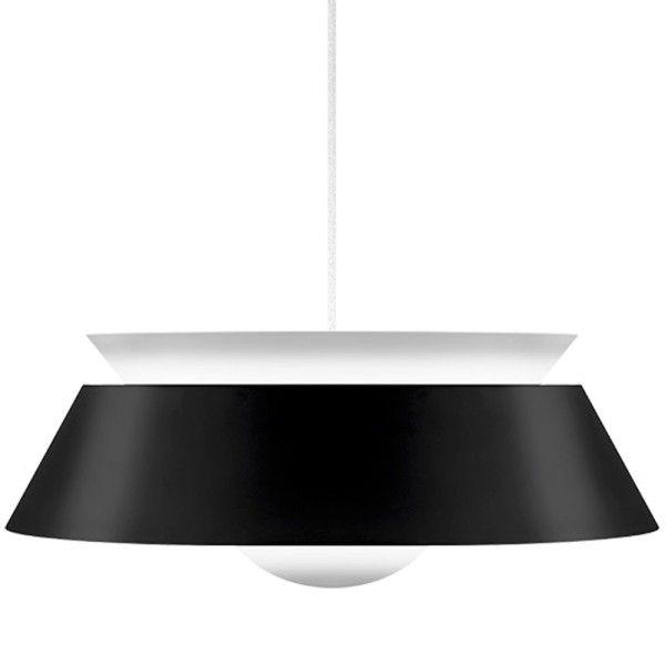 Umage Cuna hanglamp
