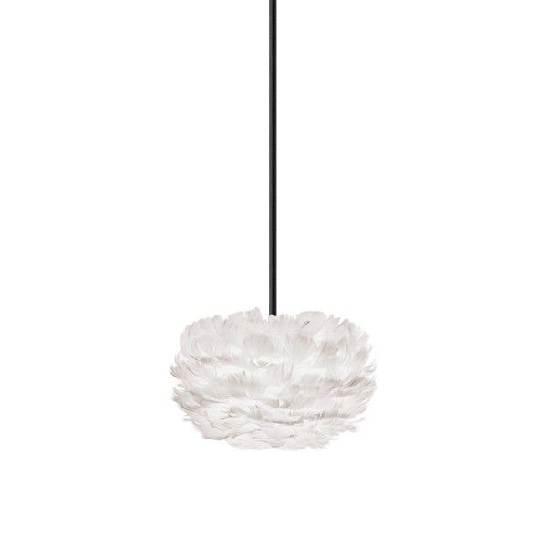 Umage Eos micro hanglamp