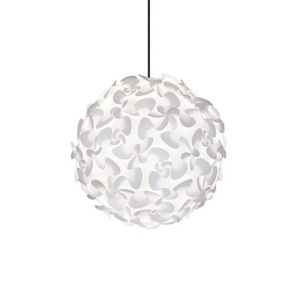 Umage Lora hanglamp